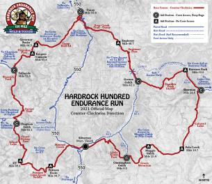 HR100-2021-CCW-Map_sm