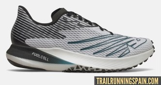 New_Balance_Fulcell_RC_Elite_6