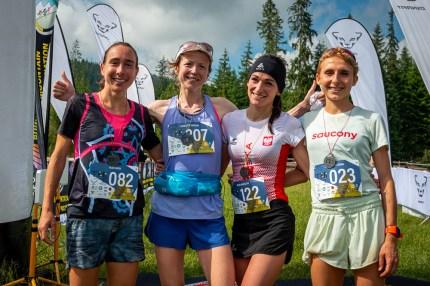 Tatra race 2021_049