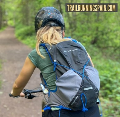 vaude_trailspacer_8_15