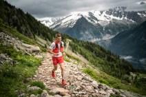 @GoldenTrailSeries | @Marathon du Mont BLanc | @MartinaValmassoi