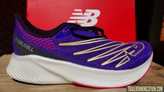 New-Balance-Fuelcell-RC-Elite-v2-review-mayayo-17