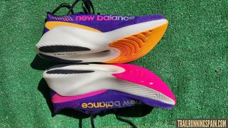 New-Balance-Fuelcell-RC-Elite-v2-review-mayayo-19