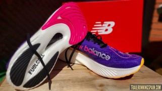 New-Balance-Fuelcell-RC-Elite-v2-review-mayayo-24