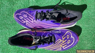 New-Balance-Fuelcell-RC-Elite-v2-review-mayayo-25