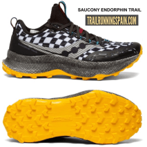 Saucony_endorphin_trail_3