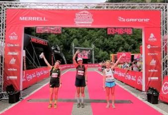 skyrace-comapedrosa-2021-resultados-podio-femenino