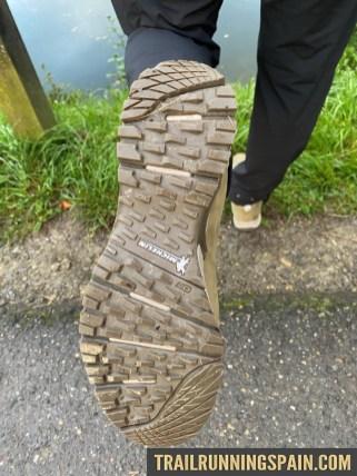 Garmont_Tikal_shoes_1jpg