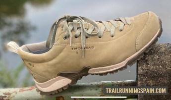 Garmont_Tikal_shoes_2