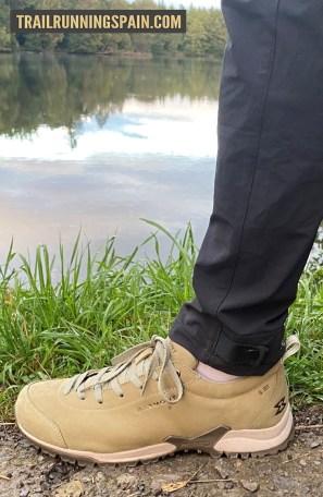 Garmont_Tikal_shoes_4