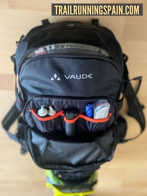 Moab_pro_II_backpack_4
