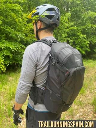 Moab_pro_II_backpack_7