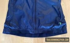 Vaude_moab_jacket_