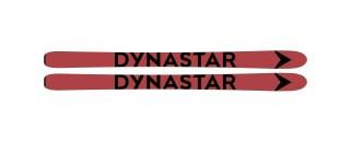 dynastar_m_pro_2