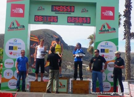 01-transgrancanaria 2013 fotos podios 24k femenino - copia