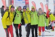 esqui de montaña skimo ismf europeo 2014 fotos mayayo (1)