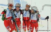 esqui de montaña skimo ismf europeo 2014 fotos mayayo (152)