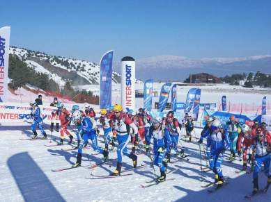 skimo-world-cup-turkey-2017-1
