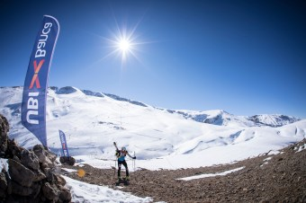 skimo-world-cup-turkey-2017-2
