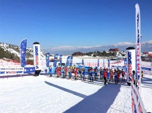skimo-world-cup-turkey-2017-start