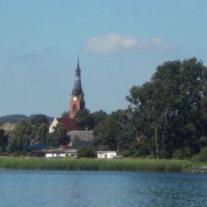 Röpersdorf am Unteruckersee
