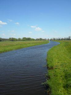 Havelländischer Großer Hauptkanal