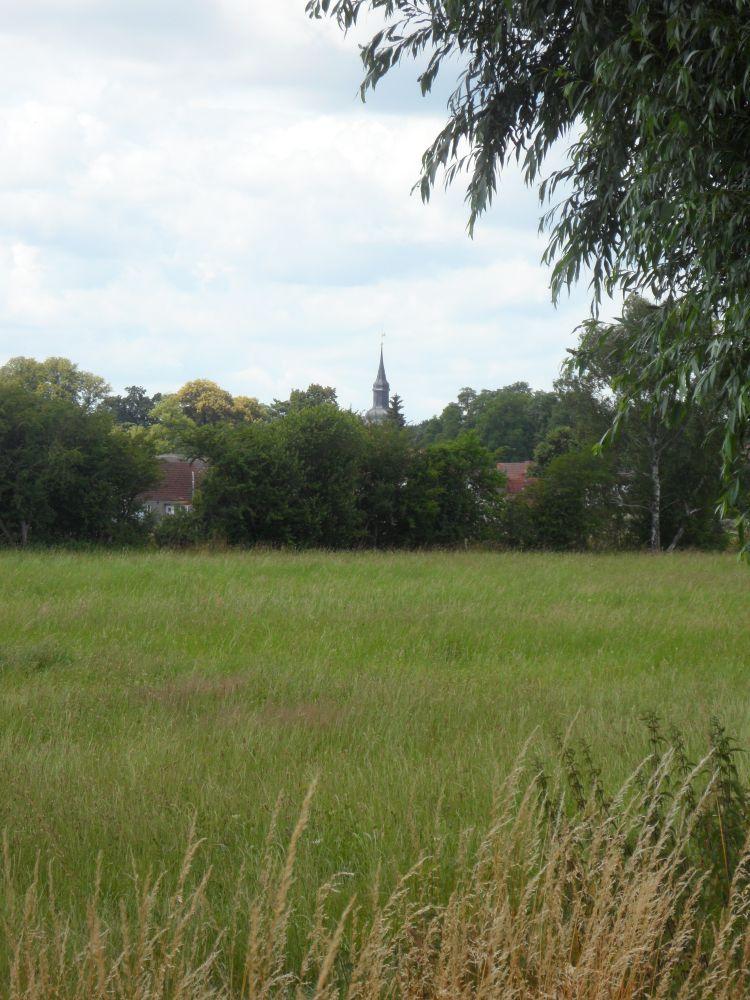 Ribbeck im Havelland