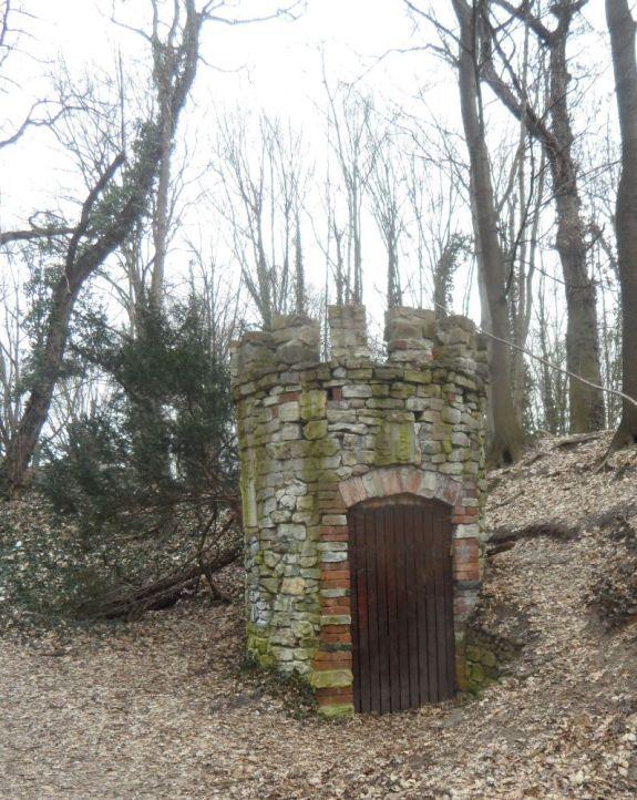 Jaczo-Turm
