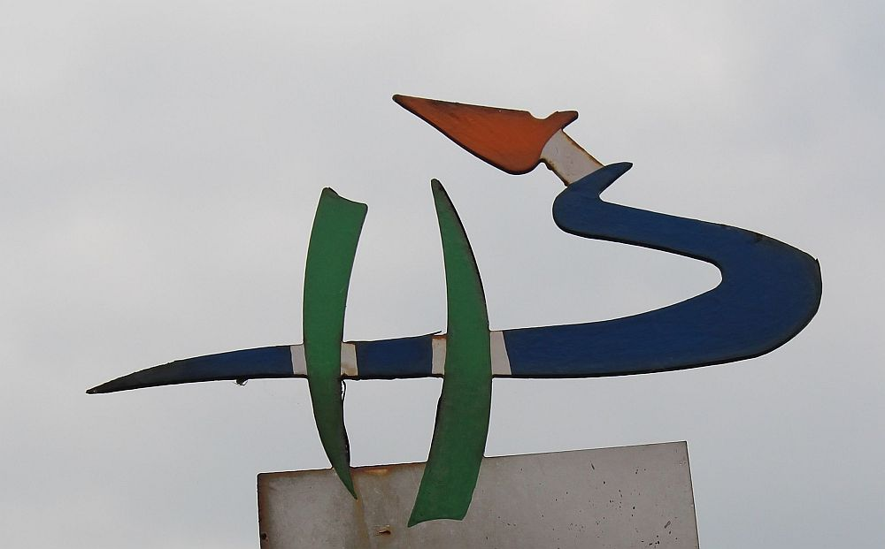 Logo der Döberitzer Heide