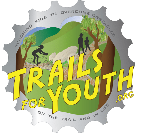 Trails For Youth