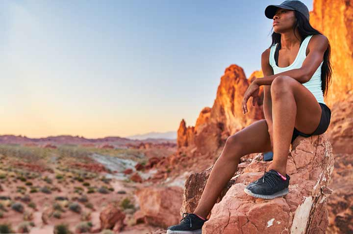 self-care-guide-confidence-trailside-fitness