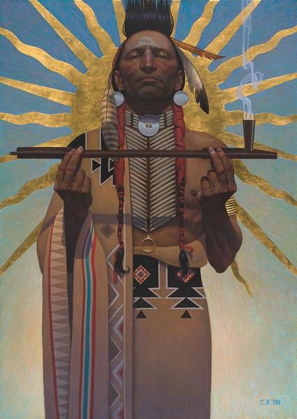 Thomas Blackshear Paintings : thomas, blackshear, paintings, Thomas, Blackshear, Artists, Trailside, Galleries