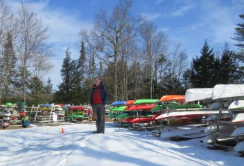 ADK 2017 March 25