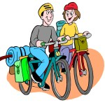 trail tours & bike tours