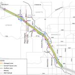 Denver to Boulder Bikeway