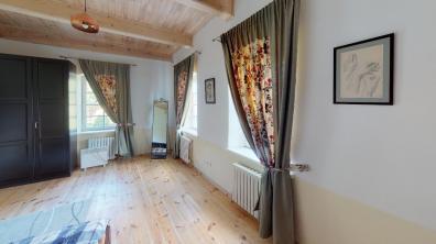 Schoenhorst-1-Bedroom