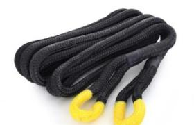 Smittybilt Recoil Kinetic Rope – CC121