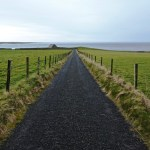 Visiting One of Britain's Tiniest Inhabited Isles: Papa Westray