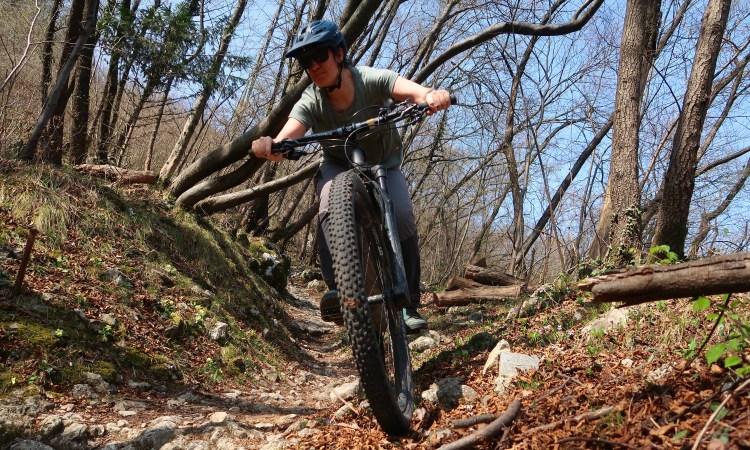 primavera-trails 2