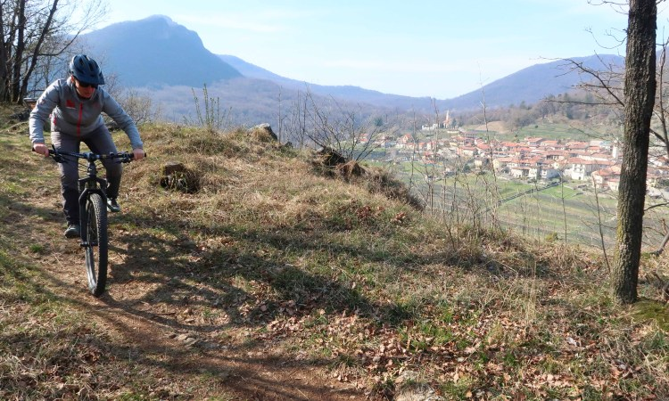 primavera-trails 7