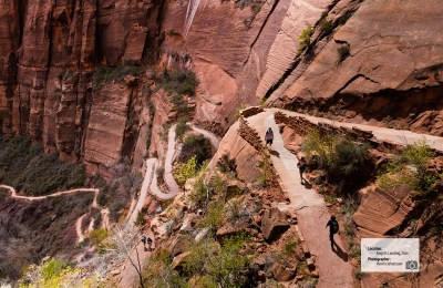 angels_landing_switchbacks