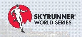 logo-sky