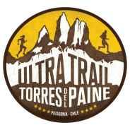 UTTP_Logo_.jpg