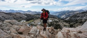 Silver-Pass-JohnMuirTrail