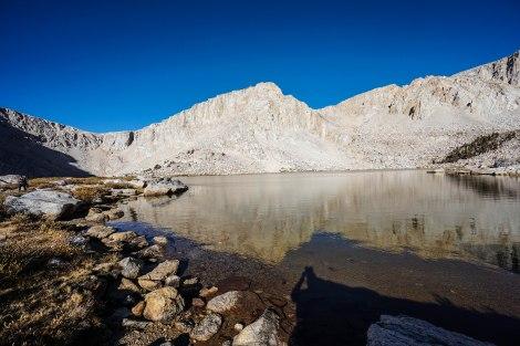 Lake No. 4