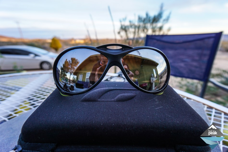 Gear Review  Julbo Lens Comparison For The Explorer Spectron 4, Dust Zebra,  and cdbaf44570ff