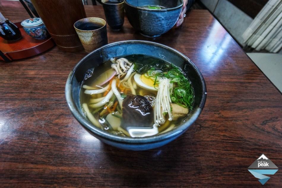 Koyasan Japan Travel Kondo