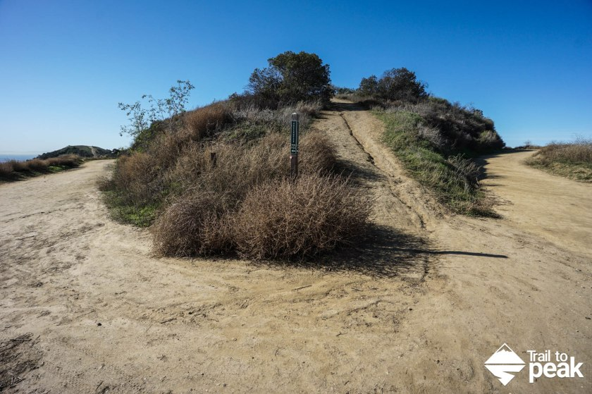 Hiking Turnbull Canyon Loop Whittier Guide Map Photos