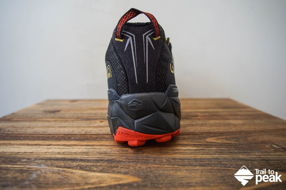 La Sportiva Akyra Gear Review Preview Photos