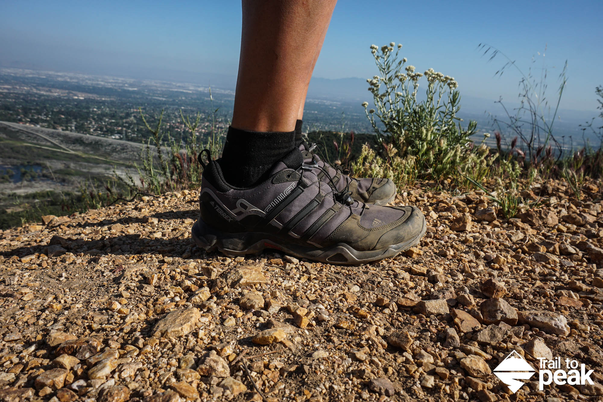 Terrex Gear Hiking Peak Trail Shoes ReviewAdidas Swift To R 29YEWIDH